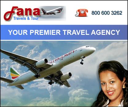Fana-Travel_Ad.jpg
