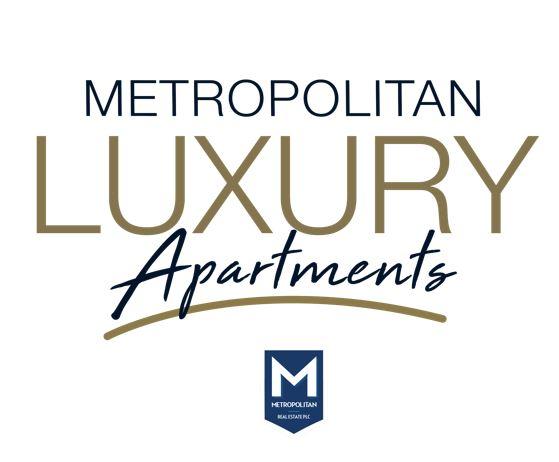 Metropolitan-MA-Website-Ad.jpg